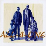 All-4-One - I Swear CHORDS