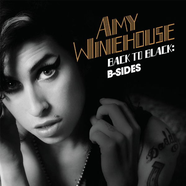 Amy Winehouse Valery Chords Lyrics Dochords