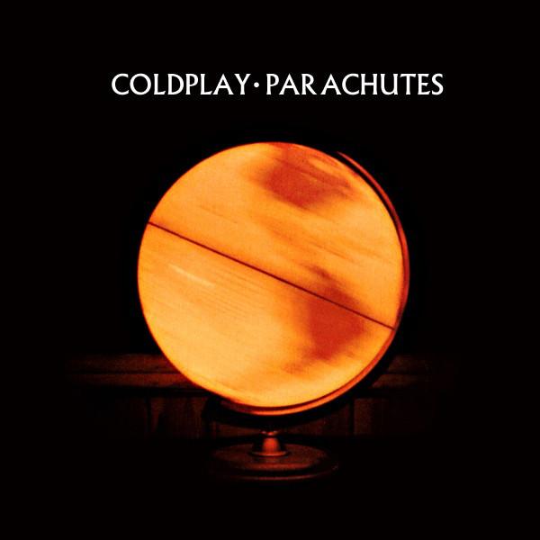 Coldplay Yellow Chords Lyrics Dochords
