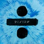 Ed Sheeran - Dive CHORDS