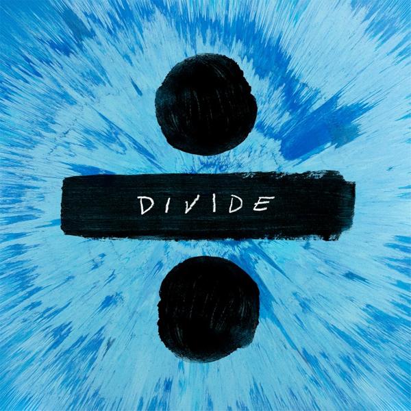 Ed Sheeran - Perfect CHORDS LYRICS | dochords.com