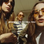 Haim - Little of Your Love CHORDS