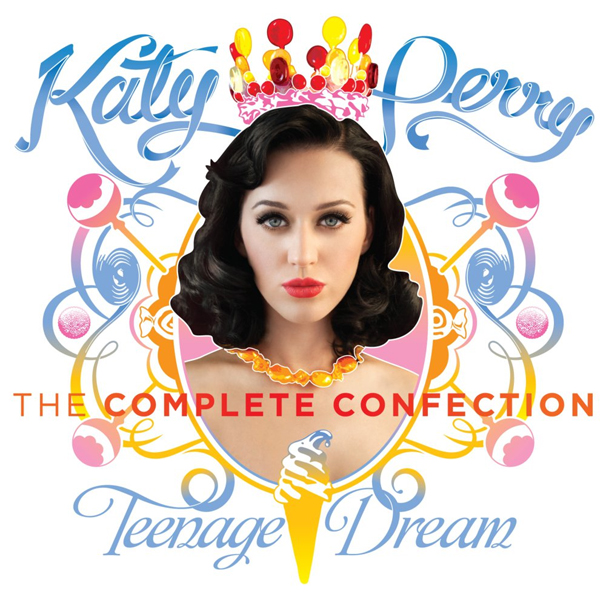 Katy Perry Firework Chords Lyrics Dochords