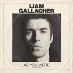 Liam Gallagher - I've All I Need CHORDS