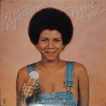 Minnie Riperton - Lovin' You CHORDS