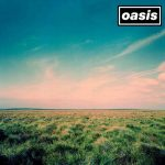 Oasis - Whatever CHORDS
