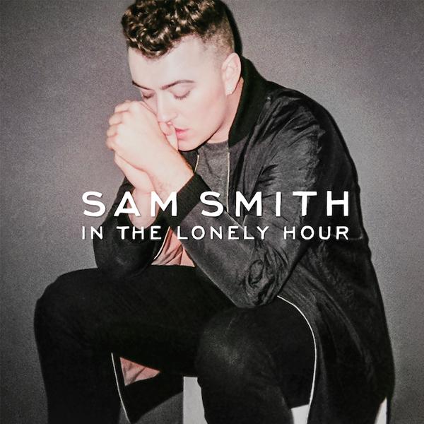 Sam Smith Lay Me Down Chords Lyrics Dochords