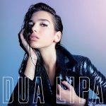 Dua Lipa - New Rules CHORDS