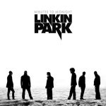 Linkin Park - What I've Done CHORDS