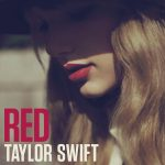 Taylor Swift - 22 CHORDS