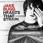 Jake Bugg - How Soon The Dawn CHORDS