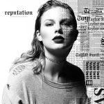 Taylor Swift - End Game CHORDS