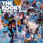 The Kooks - Broken Vow CHORDS