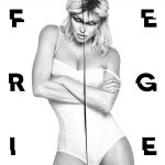 Fergie - Love Is Pain CHORDS