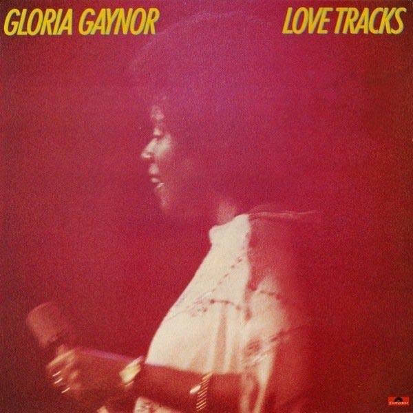 Gloria Gaynor I Will Survive Chords Lyrics Dochords