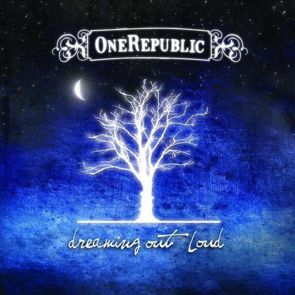 OneRepublic - Apologize CHORDS LYRICS   dochords.com