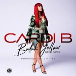 Cardi B - Bodak Yellow CHORDS