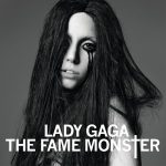 Lady Gaga - Bad Romance CHORDS