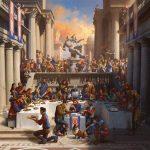 Logic - 1-800-273-8255 CHORDS