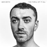 Sam Smith - Scars CHORDS