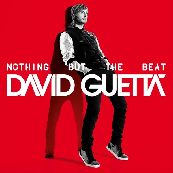 David Guetta Titanium Ft Sia Chords Lyrics Dochords