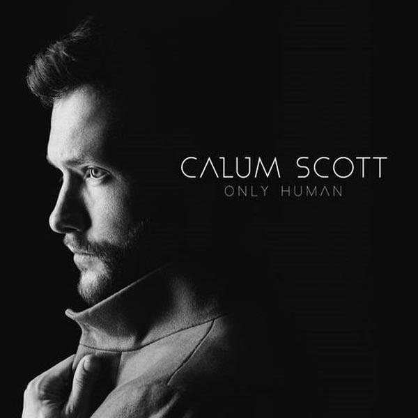 Album Only Human - CHORDS AND LYRICS | dochords.com