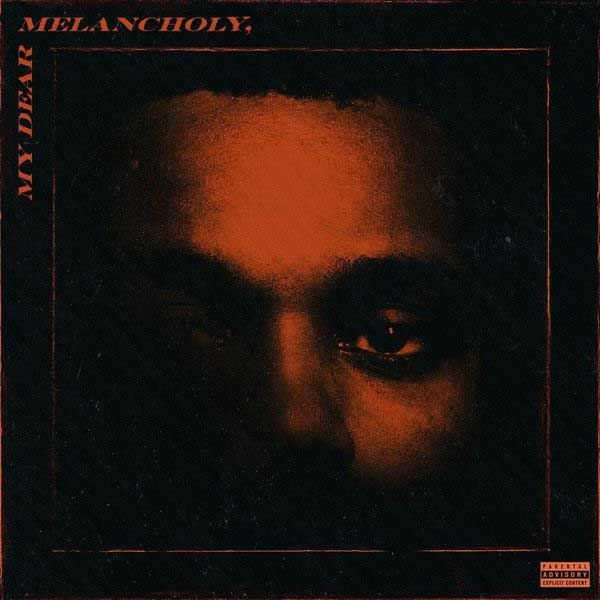 The Weeknd Wasted Times Chords Lyrics Dochords