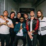 Maroon 5 - Memories CHORDS