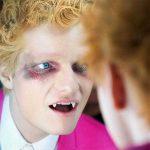 Ed Sheeran - Bad Habits CHORDS